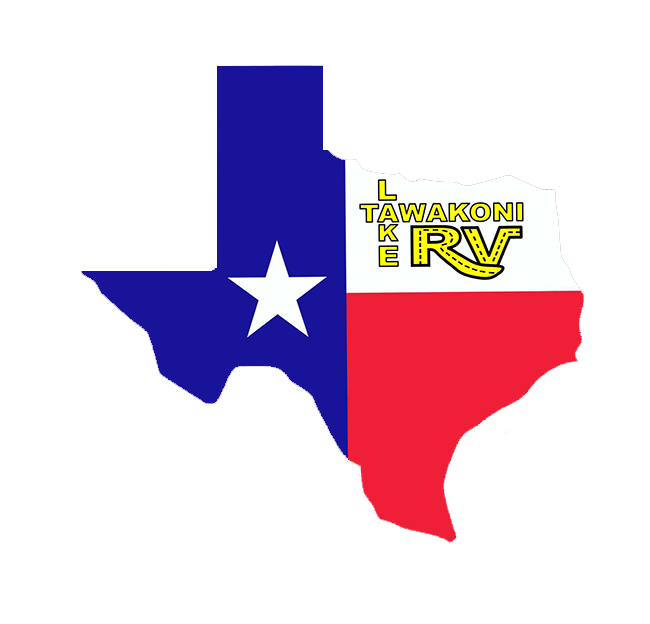 Lake Tawakoni RV Dealer